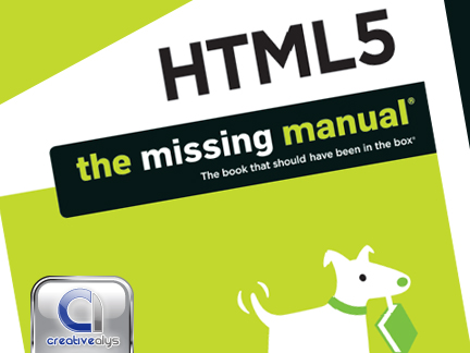 Oreilly.HTML5.The.Missing.Manual